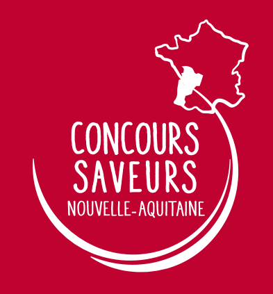 concours-saveurs-NA